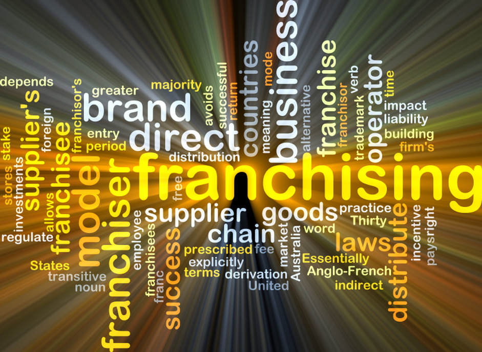 ​BENEFITS OF FRANCHISING WITH QUANTUM SIGN CORPORATION