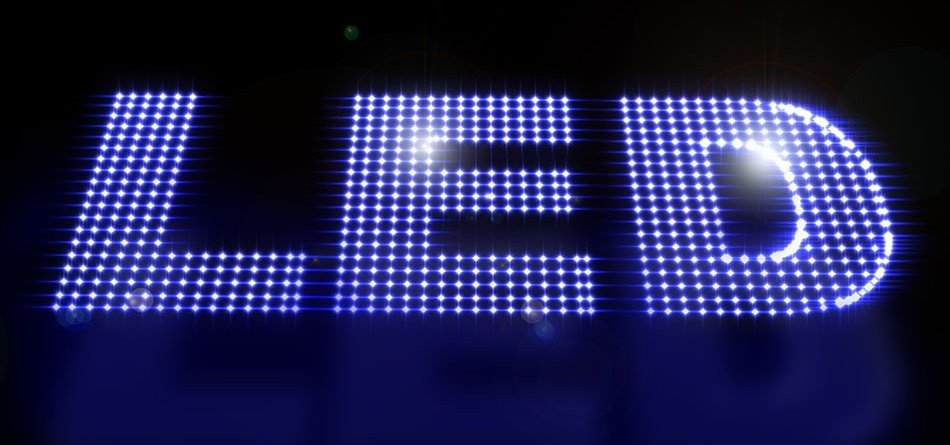 ADVANTAGES OF OUTDOOR LED SIGN